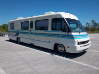 Adrian-Kingston com - Recreational Vehicles
